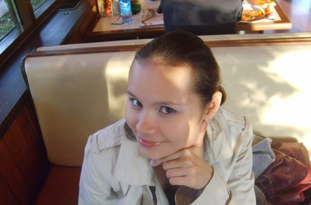 Luiza,32-6