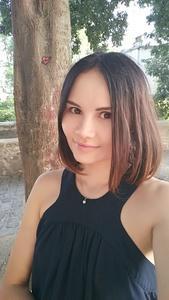 Luiza,34-4