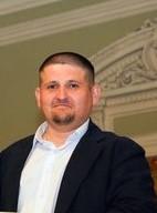 Андрей,36-14