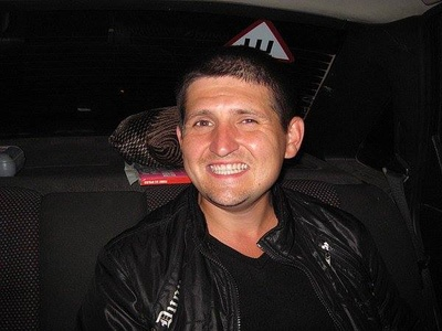 Андрей,36-3