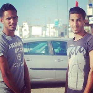 Hamza,24-3