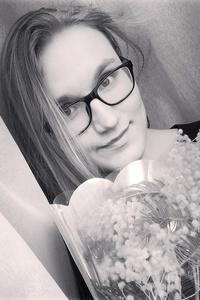 Viktoria,21-2