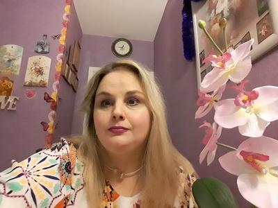 Oksana,43-13