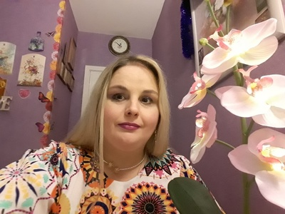Oksana,43-14