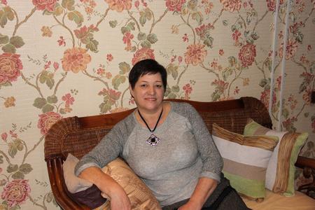 Lena,63-2