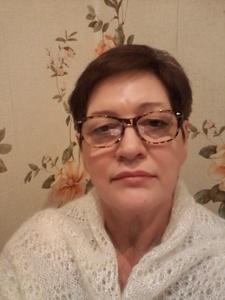 Lena,63-5