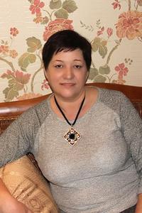 Lena,63-1