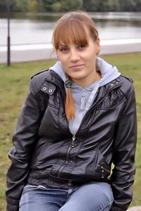 Tatyana,31-1