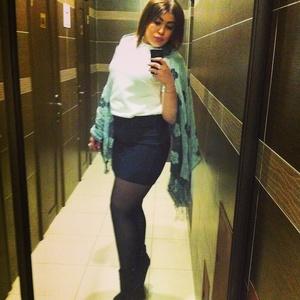 Cristina,20-4