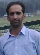 Sahil,32-1