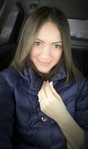 Daria,27-4