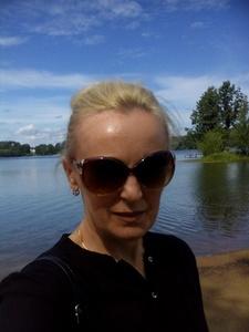 Iryna,45-4