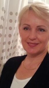 Iryna,48-4