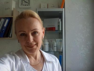 Iryna,47-3