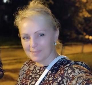Iryna,49-7