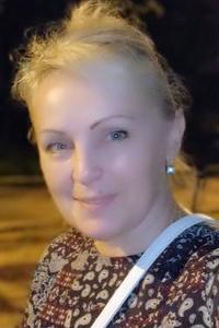 Iryna,49-1