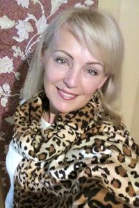Iryna,45-1