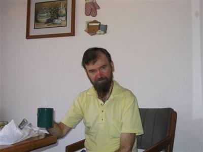 Dennis,65-1