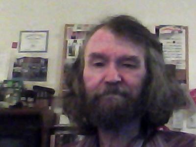 Dennis,65-2