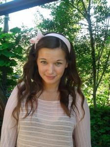 Anastasia ,30-5