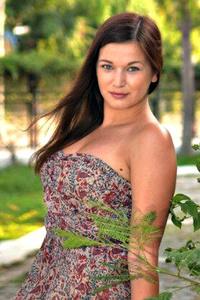 Anastasia ,30-1