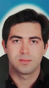 Ibrahim,36-1