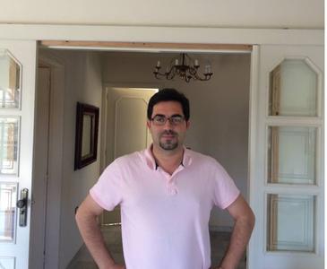 Ibrahim,36-2