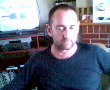 Greg,56-1