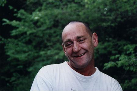 Greg,56-2