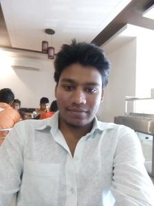 Jayesh,20-1