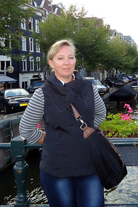Svetlana,52-1