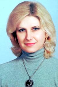 Irina,44-2