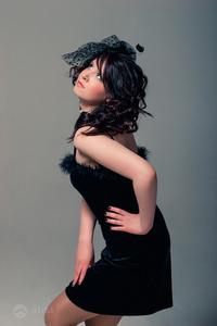 Natalia,26-10