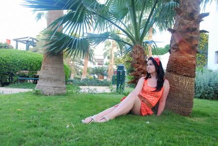 Natalia,26-5