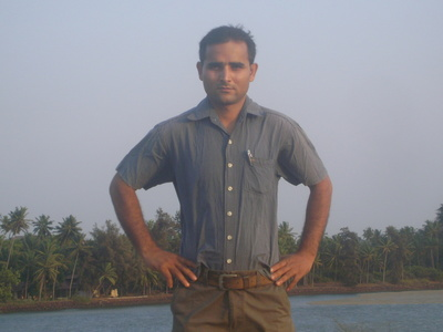Mohammad,28-2