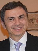 Philippe,56-2