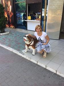 Evgenia,38-3