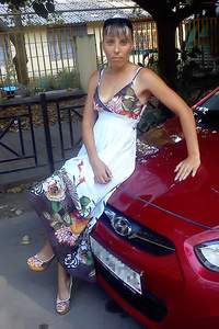 Evgenia,38-1