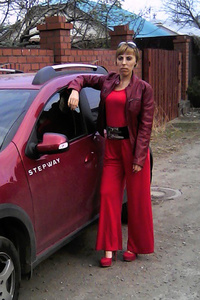 Evgenia,38-2