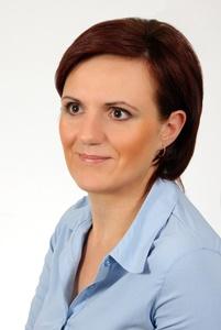 Olga,40-3