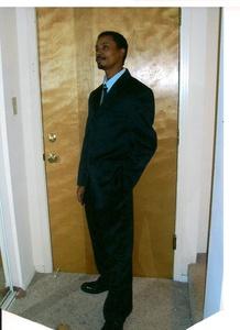 Ernest,43-1