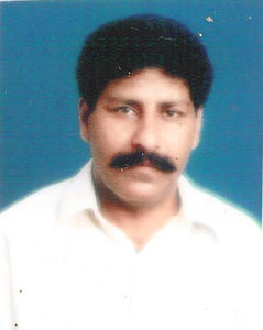 Khan,56-1