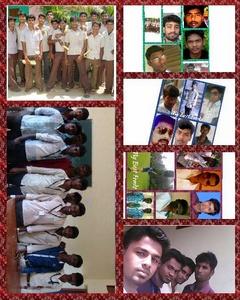 Sathish,23-31