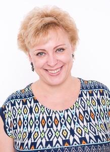 Viktoria,47-3