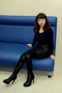 Vasilia,54-2