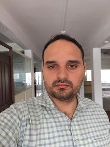 Haider,29-1