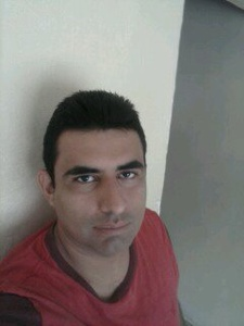 Jose daniel,38-3