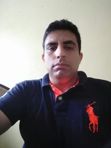 Jose daniel,38-5