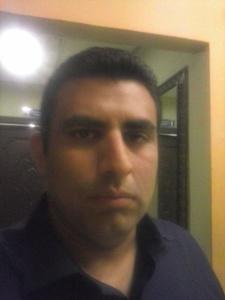 Jose daniel,38-2