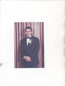 Jose daniel,38-1